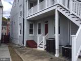 416-418 Patrick Street - Photo 12