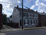 416-418 Patrick Street - Photo 2