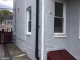416-418 Patrick Street - Photo 5