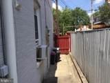 416-418 Patrick Street - Photo 59