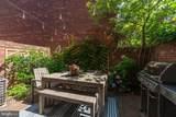 1117 Lombard Street - Photo 16