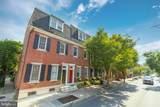 1117 Lombard Street - Photo 2