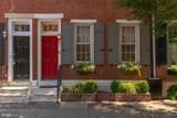1117 Lombard Street - Photo 3