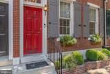 1117 Lombard Street - Photo 4