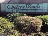 8669 Greenbelt Road - Photo 20
