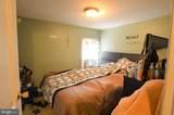 8533 Concord Road - Photo 11