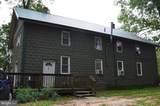 8533 Concord Road - Photo 2