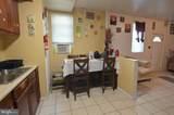 8533 Concord Road - Photo 29