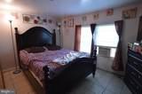 8533 Concord Road - Photo 32