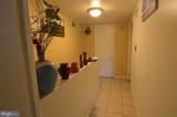 8533 Concord Road - Photo 34