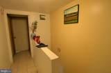 8533 Concord Road - Photo 35