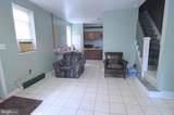 8533 Concord Road - Photo 37