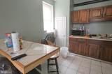 8533 Concord Road - Photo 39