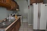 8533 Concord Road - Photo 40