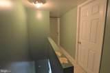 8533 Concord Road - Photo 45