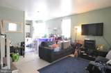 8533 Concord Road - Photo 5