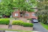 508 Greenhill Road - Photo 1