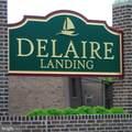 46302 Delaire Landing Road - Photo 2