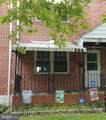233 Birch Avenue - Photo 2
