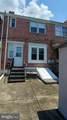 233 Birch Avenue - Photo 28