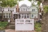5161 Whitaker Avenue - Photo 36