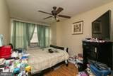 1430 Belleview Avenue - Photo 19