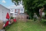 1430 Belleview Avenue - Photo 34