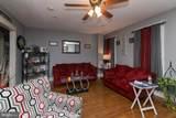 1430 Belleview Avenue - Photo 7