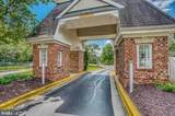 6702 Lake Park Drive - Photo 36