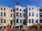 1753 Willard Street - Photo 1