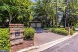 9101 Town Gate Lane - Photo 47