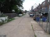 1515 Comly Street - Photo 34