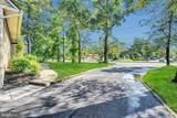 618 Stokes Road - Photo 42