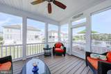 38931 Silver Sands Drive - Photo 42