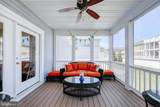 38931 Silver Sands Drive - Photo 43