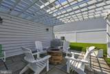 38931 Silver Sands Drive - Photo 47
