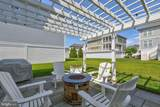 38931 Silver Sands Drive - Photo 48