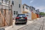 2036 Saint Albans Street - Photo 29