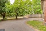 980 Kilmer Court - Photo 47