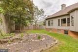 980 Kilmer Court - Photo 52