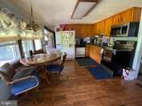 3455 Horse Valley Road - Photo 16
