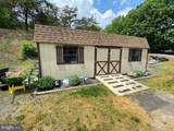 3455 Horse Valley Road - Photo 5