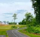 614 Conrad Drive Lot 96 - Photo 2