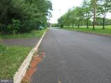 0 Hoffman Road - Photo 12