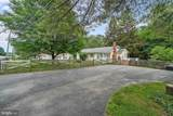 11615 Daysville Road - Photo 37