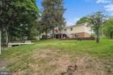 11615 Daysville Road - Photo 44