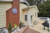 11615 Daysville Road - Photo 7