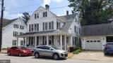 105 Delaware Street - Photo 1