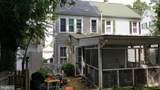 105 Delaware Street - Photo 2