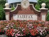 4032 Fairfax Center Hunt Trail - Photo 42